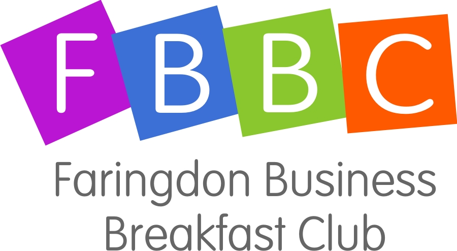 Faringdon Business Breakfast Club